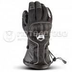 Перчатки Akito station glove blk, l, m