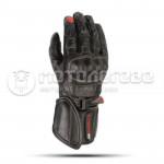 Перчатки Akito ng-101 glove black, s, m, l, xxl