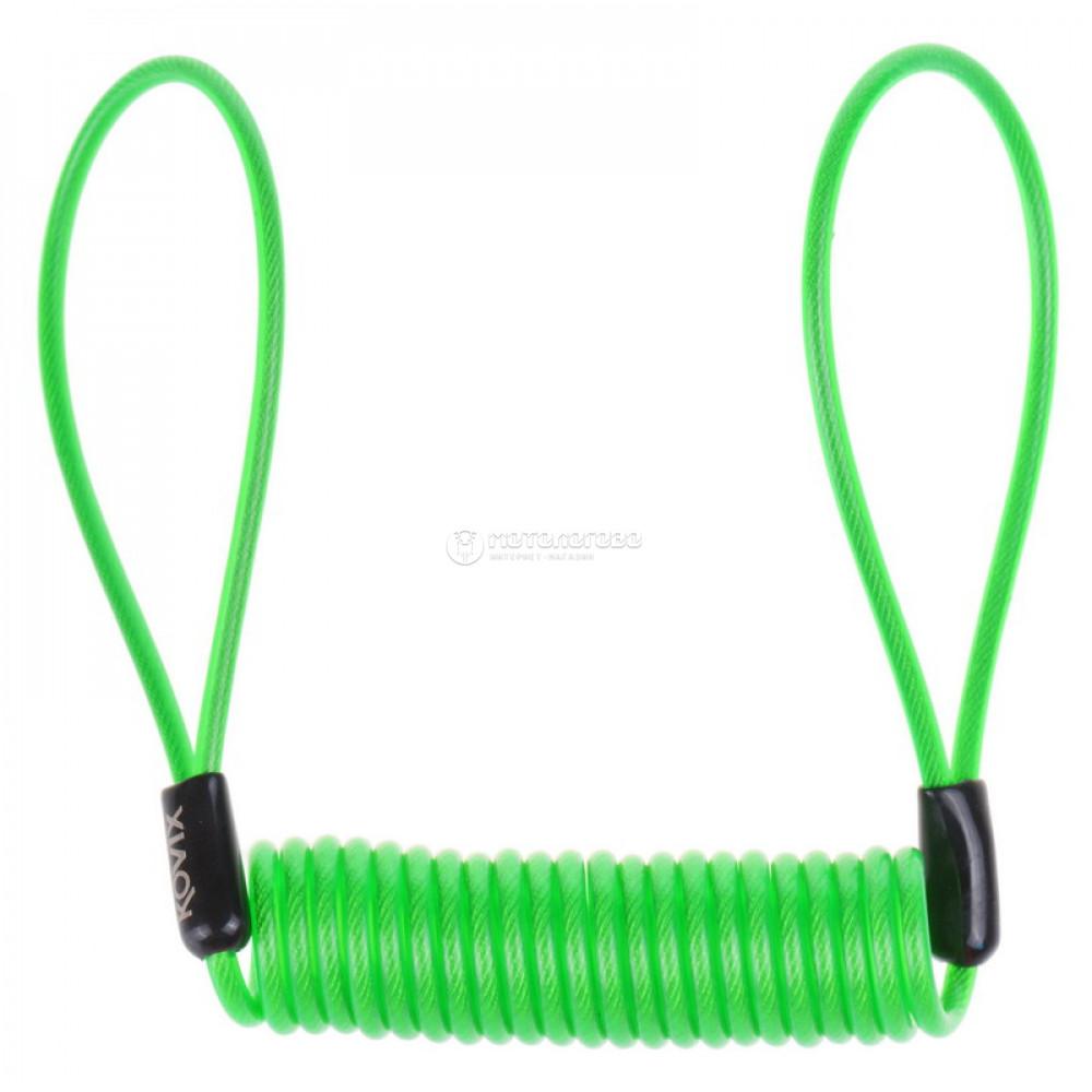 Reminder cable (трос блокировочный) KOVIX