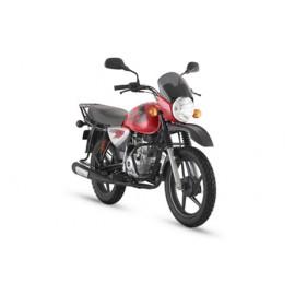 Bajaj BM/BMX 150 (Запчасти)