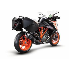 Мотоцикл KTM 1290 SUPER DUKE GT