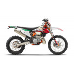 Мотоцикл KTM 250 EXC SIX DAYS TPI