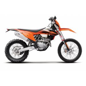 Мотоцикл KTM 350 EXC-F